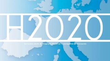 horizonte-2020