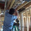 Anticiperen op veranderingen in het bouwproces