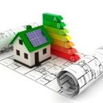 Onderdelen Stelsel Energieprestatie gebouwen geactualiseerd