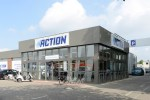 Winkelketen Action zet grootschalig in op hergebruik koudemiddel