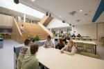 Masterclass 'Ventilatie in Scholen'