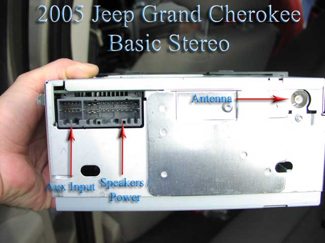 1996 jeep grand cherokee car stereo radio wiring diagram 1996 1996 jeep grand cherokee car stereo radio wiring diagram jodebal com on 1996 jeep grand cherokee