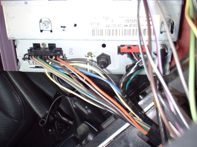chevy colorado stereo wiring colors wiring diagrams 2002 jeep wrangler radio wiring diagram schematics and