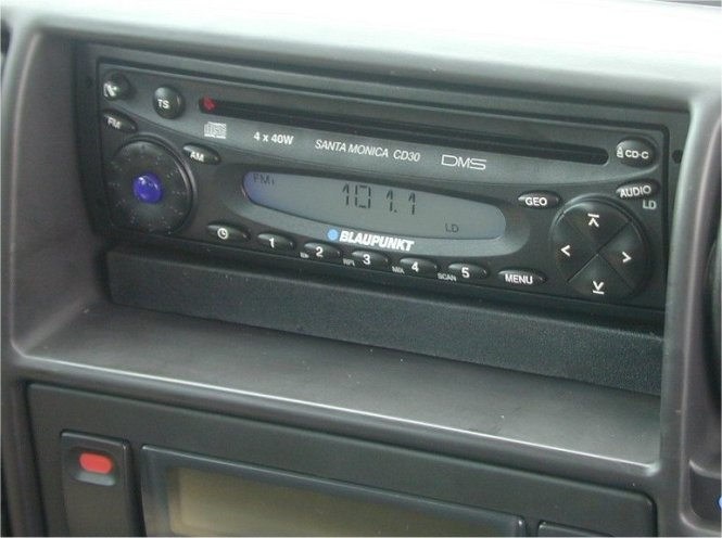 1998 Land Rover Discovery Radio Wiring Diagram Wiring Diagram – Rover Radio Wiring
