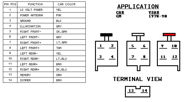 2009 gmc sierra wiring diagram 2009 image wiring wiring diagram 2007 gmc sierra the wiring diagram on 2009 gmc sierra wiring diagram
