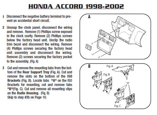 headlight wiring diagram? – honda-tech – readingrat, Wiring diagram