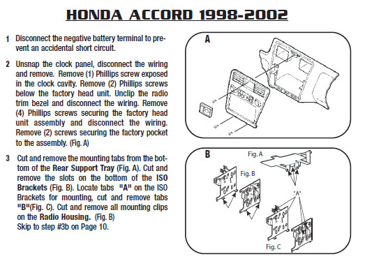 2000 honda accord?resized523%2C384 2000 honda accord wiring diagram efcaviation com honda accord wiring diagrams at aneh.co