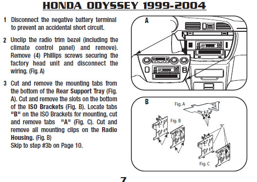 2004 honda odyssey electrical diagram 2004 image 2002 honda odyssey wiring diagram 2002 image on 2004 honda odyssey electrical diagram