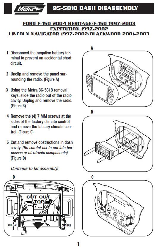 1998 ford explorer radio wiring diagram facbooik com 1998 Ford Explorer Radio Wiring Diagram 1998 ford explorer xlt stereo wiring diagram wiring diagram 1998 ford explorer radio wiring diagram