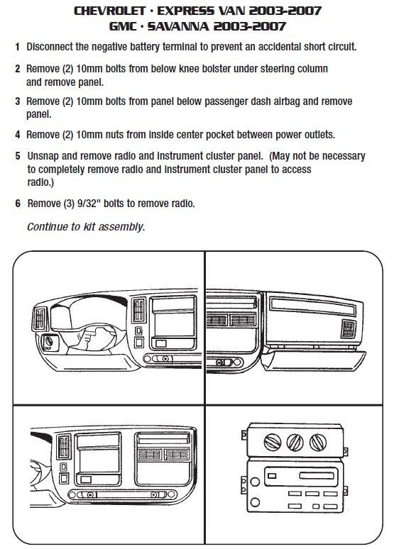2002 chevy silverado 2500hd radio wiring diagram the best wiring 2002 Chevy Ignition Switch Wiring Diagram 2002 chevy express van wiring diagram
