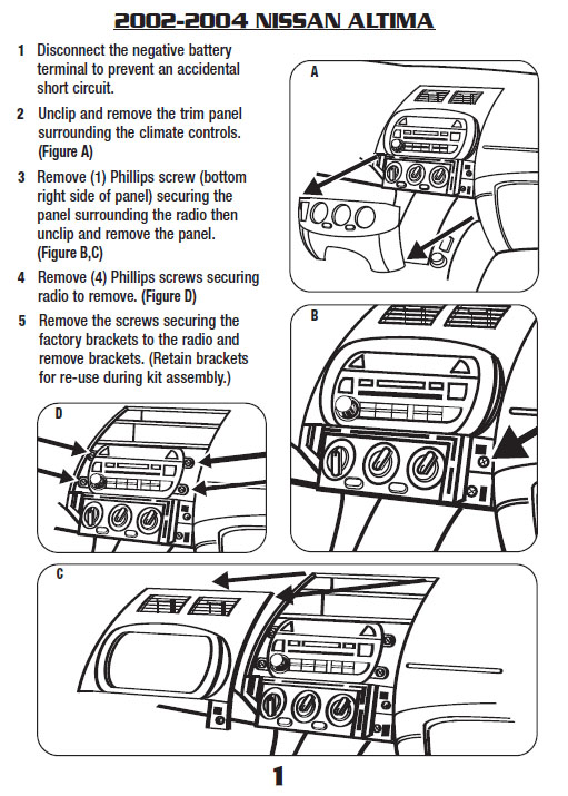 2006 nissan sentra headlight wiring diagram wiring diagram 2003 nissan 350z headlight wiring diagram wire