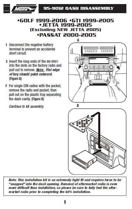 2005 volkswagen jetta radio wiring diagram wiring diagram 2005 Jetta Stereo Wiring Harness vw jetta mk2 wiring diagram volks wagen diagrams 2005 jetta radio wiring diagram