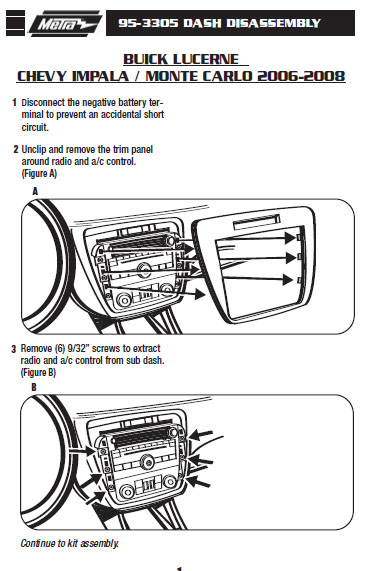 2006 chevrolet impala?resize\\d373%2C571 2006 impala wiring diagram efcaviation com 2006 impala wiring schematic at alyssarenee.co
