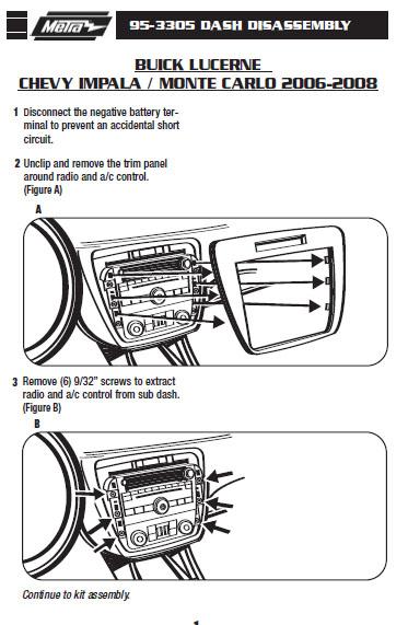 2006 chevrolet impala?resize\\d373%2C571 2006 impala ss wiring diagram efcaviation com 2007 chevy impala radio wire diagram at bakdesigns.co