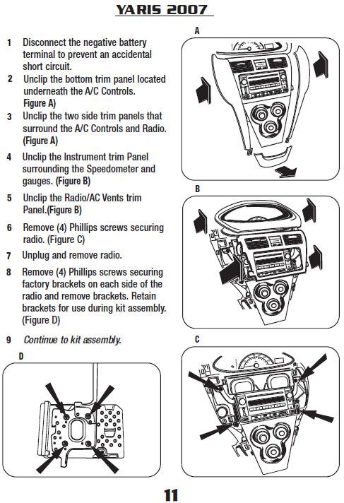 Toyota yaris 2007 radio wiring diagram 2002 tundra harness toyota yaris 2007 radio wiring diagram 2002 tundra harness cheapraybanclubmaster Gallery