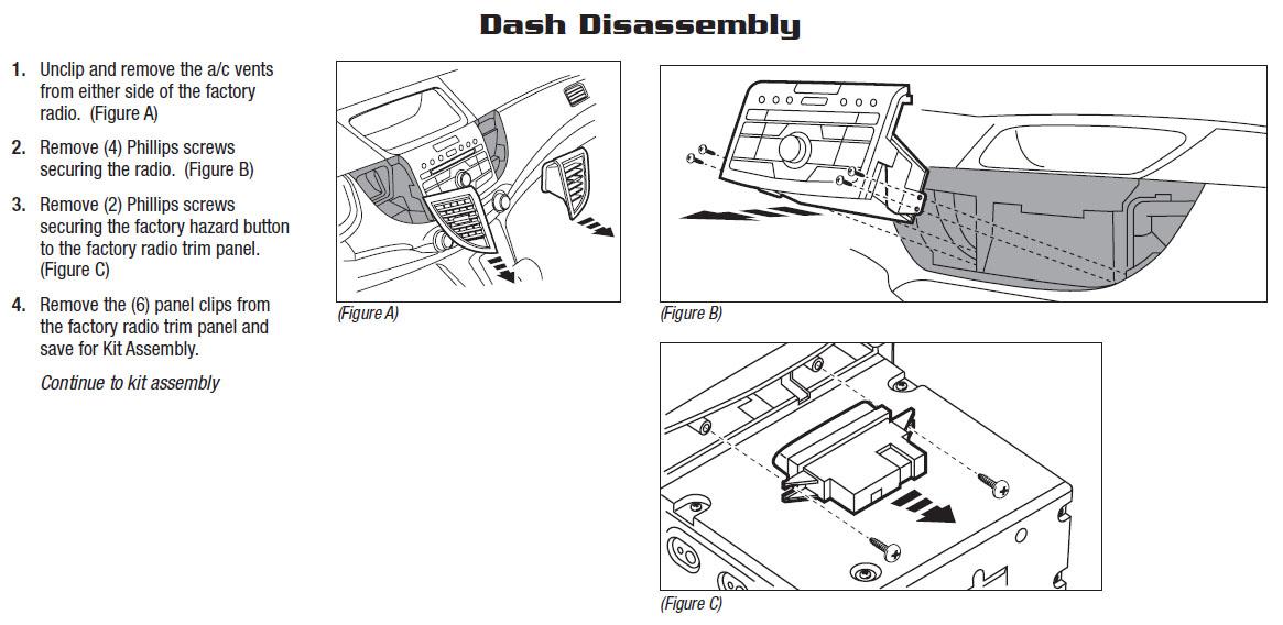 Honda Crv Wiring Diagrams 2006 - Wiring Diagram