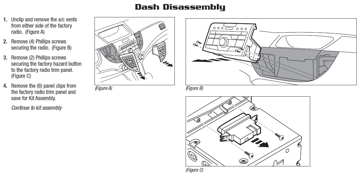 2013 honda crv?resize\\\=665%2C324 diagrams 917649 dodge avenger radio wiring diagram 2013 dodge avenger wiring diagram at gsmx.co