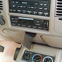 2001 Lincoln Navigator Installation Parts, harness, wires, kits, bluetooth, iphone, tools, 4dr