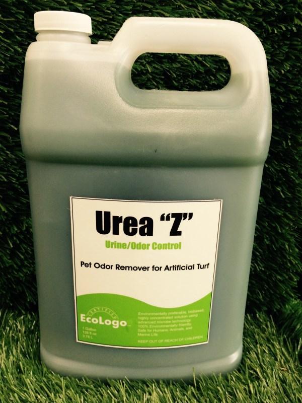 Urea Z: Pet Odor / Urine Smell Removal | INSTALL-IT-DIRECT