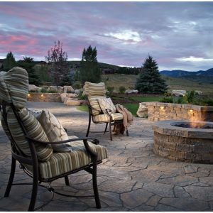 Cushty Fire Pit Fresh Woodland Direct Fire Pits Outdoor