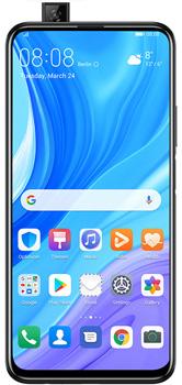 Huawei Y9s 2019