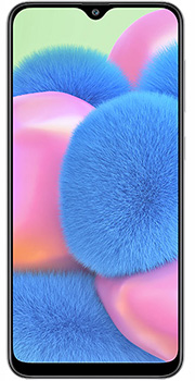 Samsung Galaxy A30s 128GB