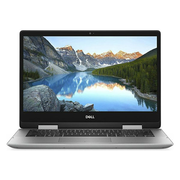 Dell Inspiron 14 5491 (2 in 1) i5