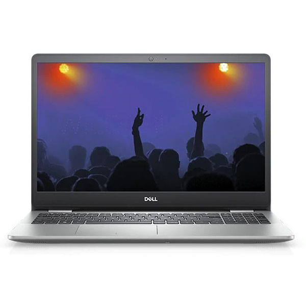 Dell Inspiron 15 5593 i7