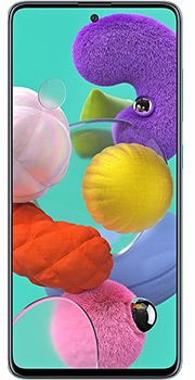 Samsung Galaxy A51 8GB