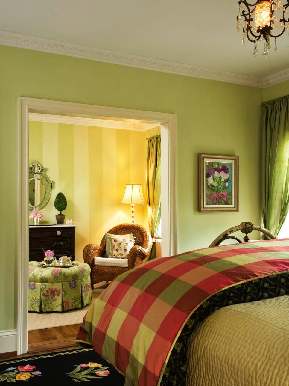 40 Amazing Pastel Colored Bedroom Ideas on Small Room Pallet Bedroom Ideas  id=80439