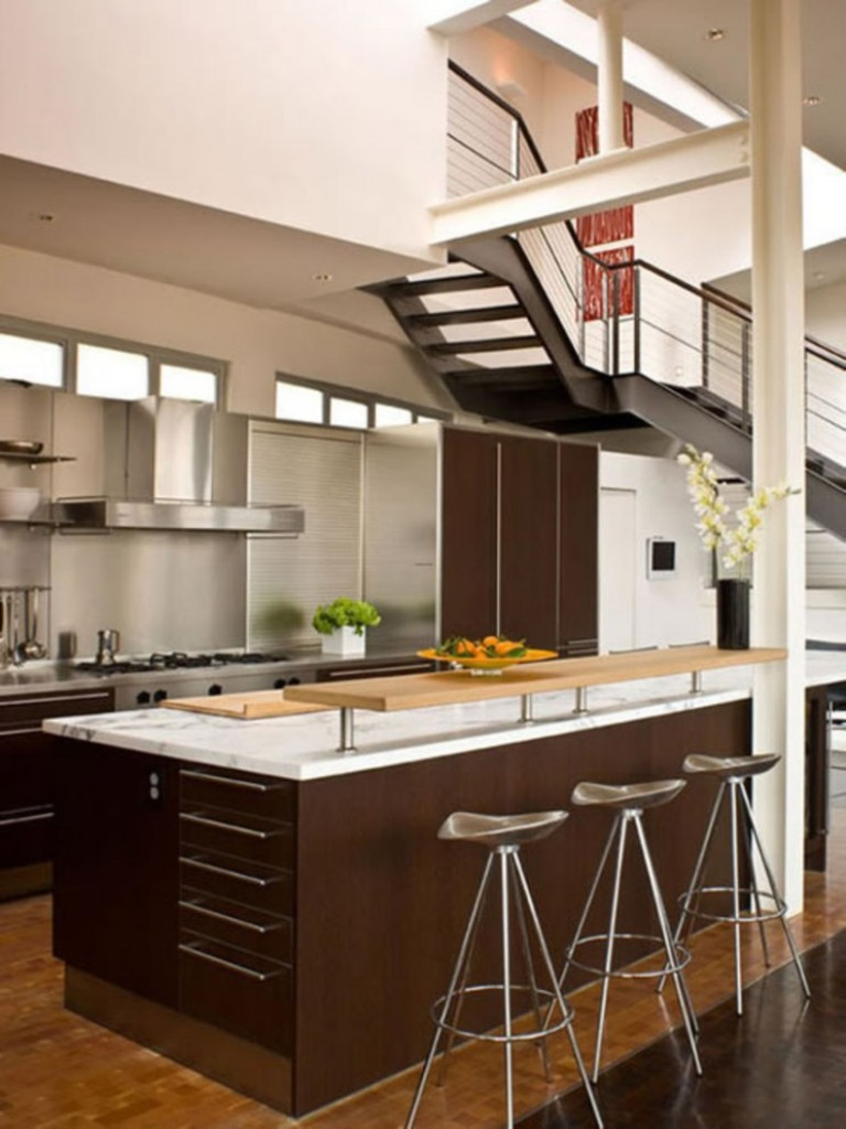 20 Best Kitchen Design Ideas For You To Try on Kitchen Remodeling Ideas  id=74980