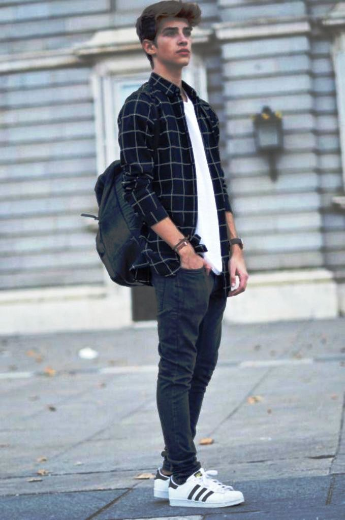 3939df21be38 30 Amazing Teen Boy Outfit Ideas For Young Teenager To Try Instaloverz