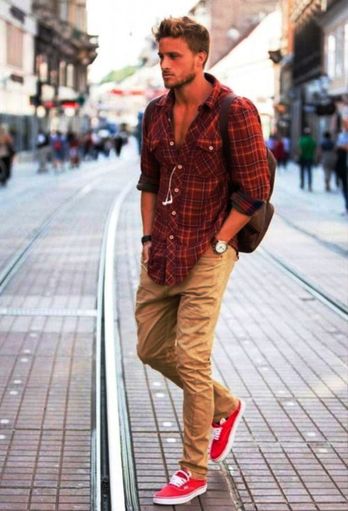 30 Amazing Teen Boy Outfit Ideas For Young Teenager To Try