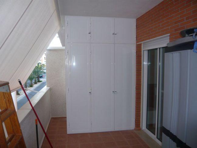 armarios aluminio exteriores 6