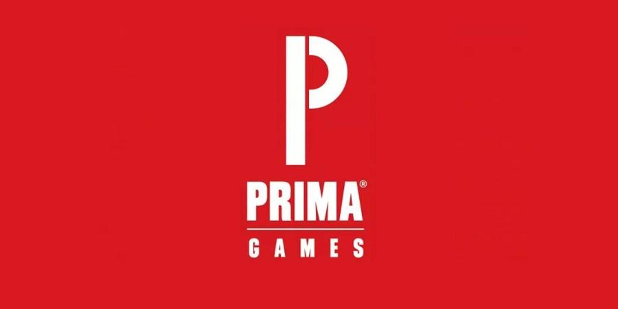 prima-games