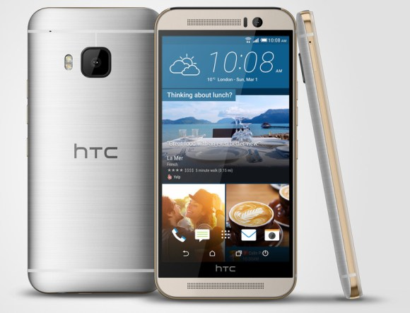 htc-one-m9-render-topic