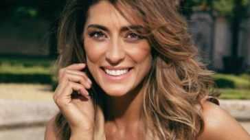 Elisa Isoardi perde tutto: la confessione che nessuno si aspettava