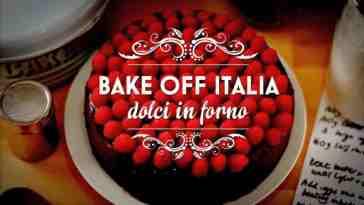 Bake Off Italia 2021, colpaccio di Benedetta Parodi: arriva la star della De Filippi