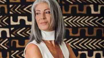 Isabella Ricci non perdona: sferra un attacco sui social e stende tutti