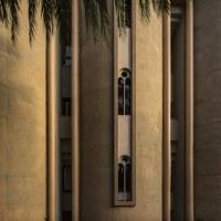 Ricardo Bofill nous présente La Fábrica, son paradis sur terre