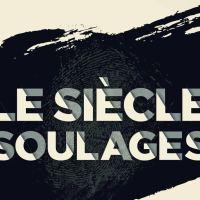 Le Siècle Soulages à Rodez