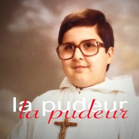 Hubert Touzot : « La Pudeur » (Episode 19)