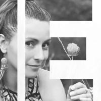 Marie Pélissier : « #MeToo », premier extrait de son album « Résilience »