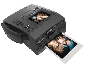 Polaroid 340