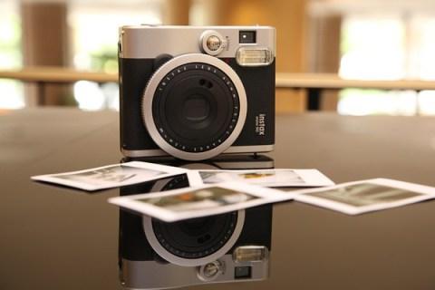 Mini 90 NEO Classic Camera
