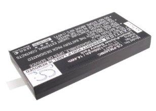 Z340 Battery