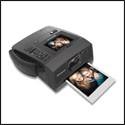 Polaroid-Z340-instant-camera