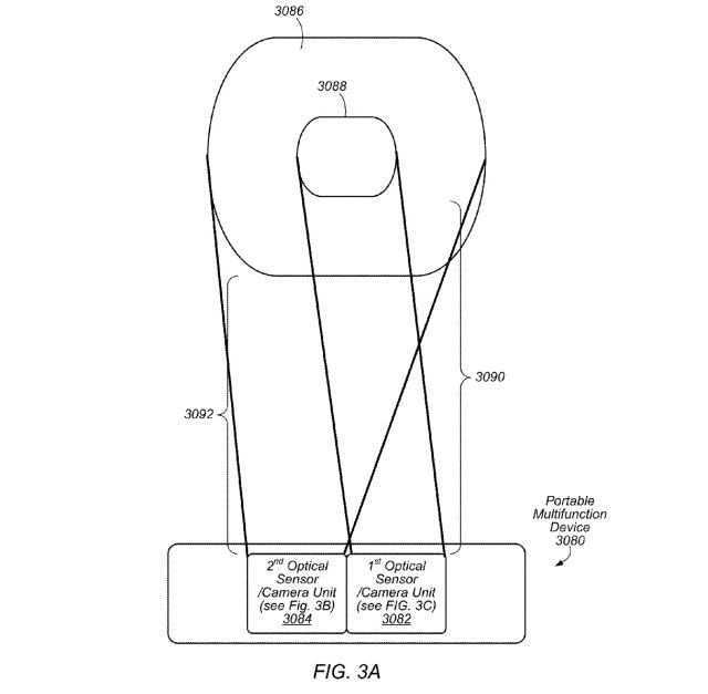 apple-patent-multi-zoom-camera