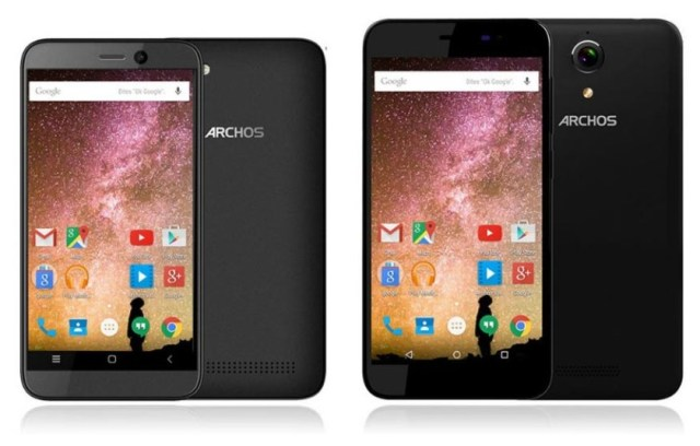 archos-power