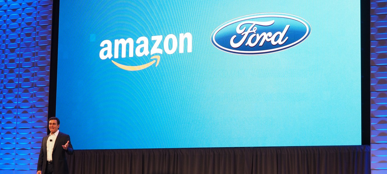 ford-amazon-echo
